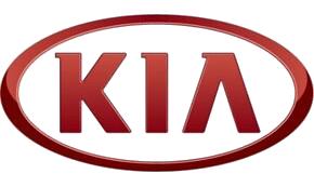 Kia Spare Parts