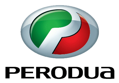 Perodua Spare Parts