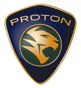 Proton Spare Parts