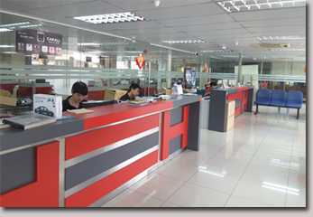 huahong-auto-supplies-office2