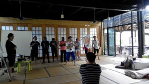 huahongauto-teambuilding2