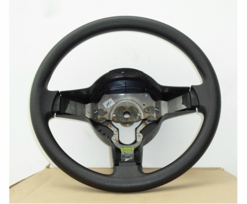 Proton Gen2/Persona Steering Wheel Unit Image