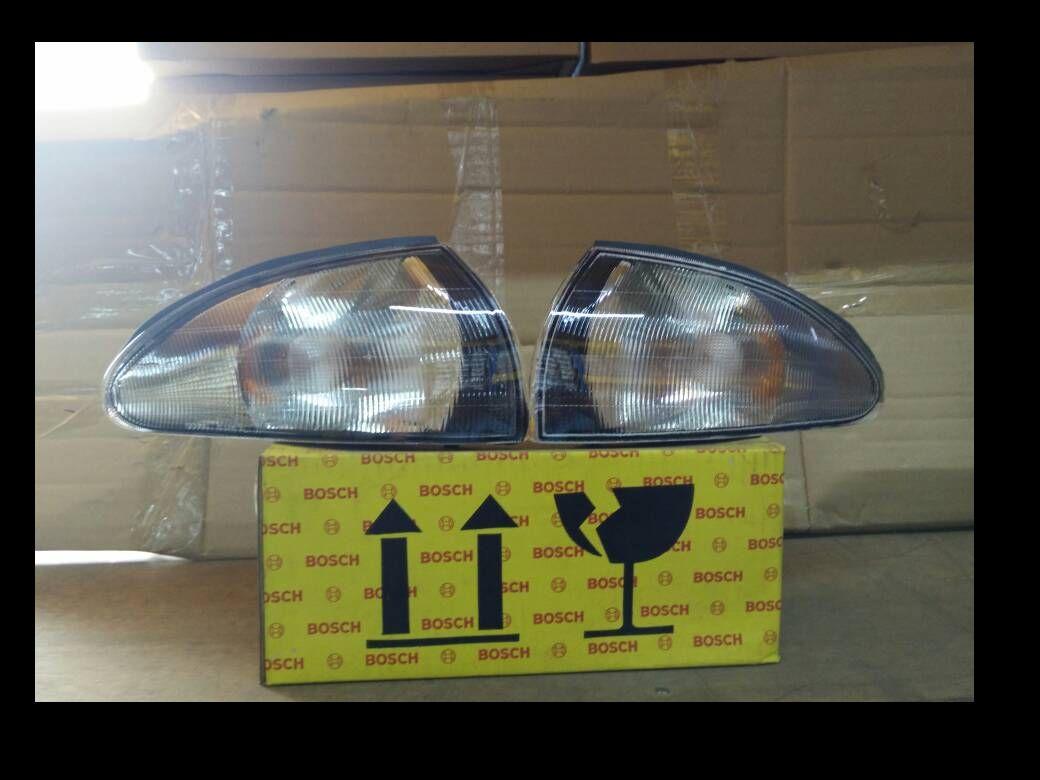 Proton Wira Parking Lamp Image